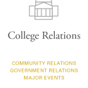 College Relations